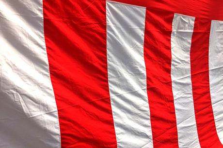 垂れ幕やのぼり旗が作りたい・・・